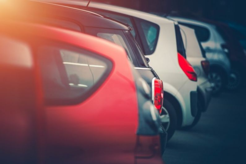 Extra carparking needed for Killarney school