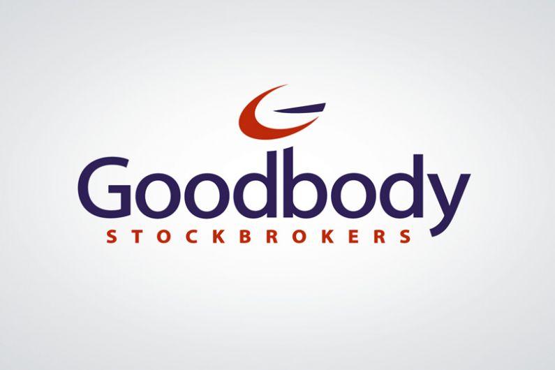 AIB buying Goodbody stockbrokers for 138 million euro