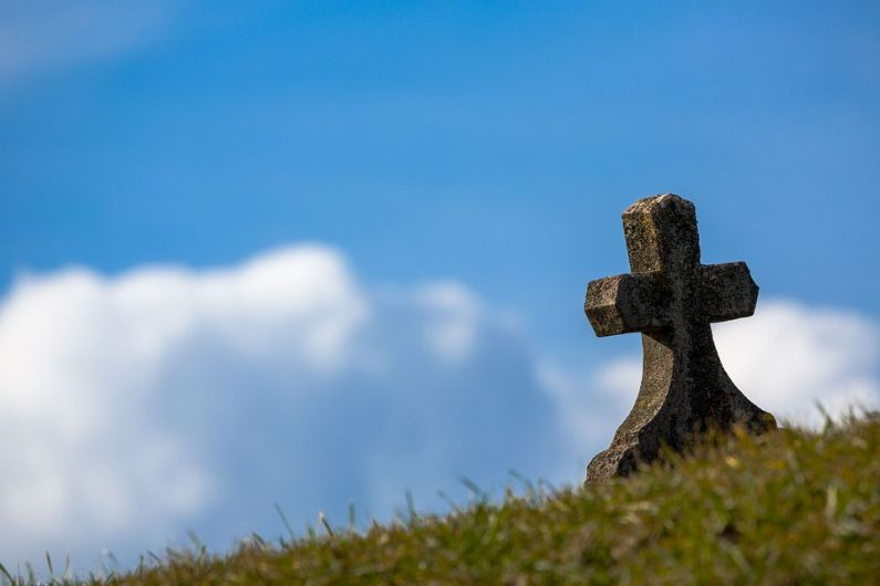 Diocese of Kerry's advice graveyard masses should not take place criticised