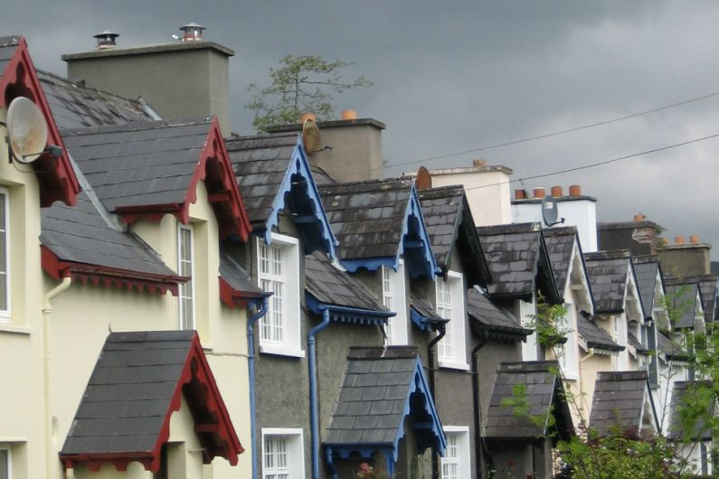 Over €1.1 million allocated to refurbish 78 Kerry County Council houses