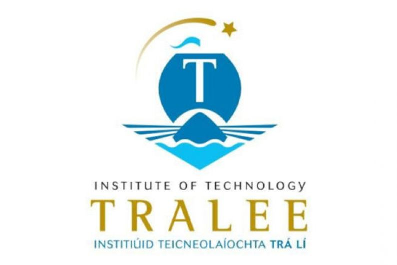 IT Tralee engaging with TUI through Workplace Relations Commission