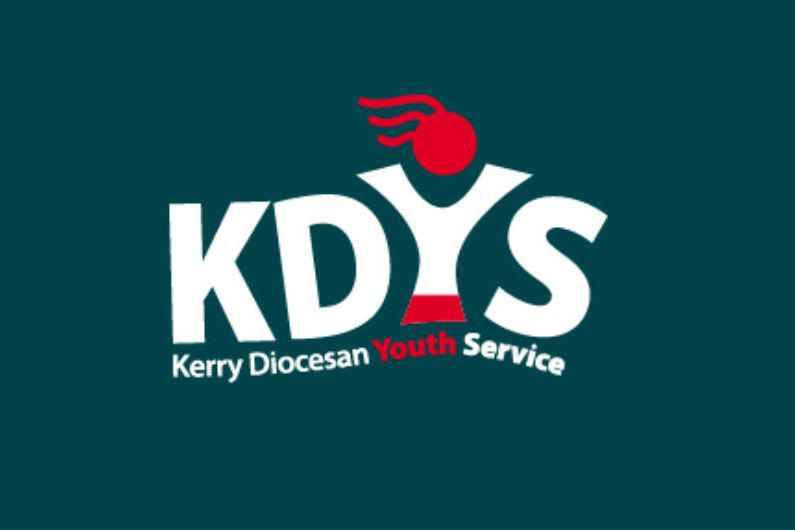 Concerns voiced about future of youth services in mid-Kerry