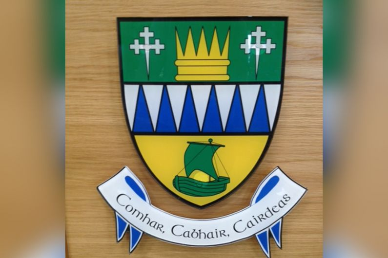 Kerry County Council adopts budget of over €168 million for next year