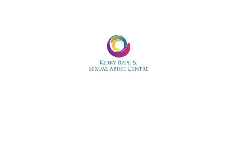 Kerry advocate for rape victims calls for clear guidelines for character references