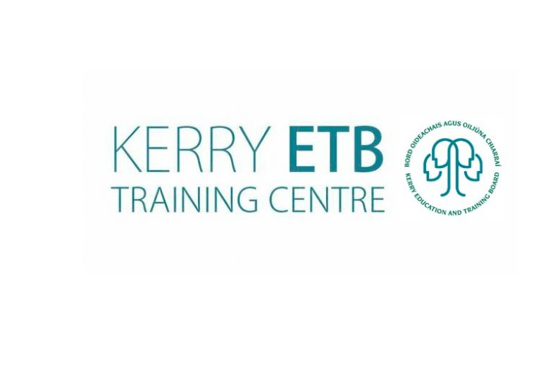 Applications invited for schemes based around young Kerry people