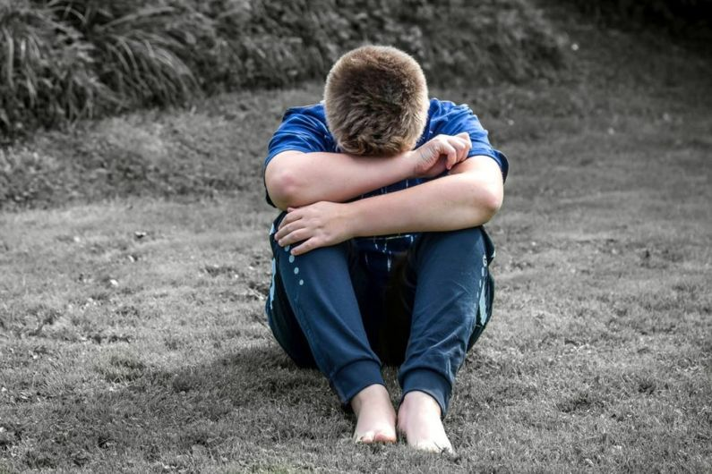 Almost 450 children on waiting lists for mental health services across Kerry and Cork