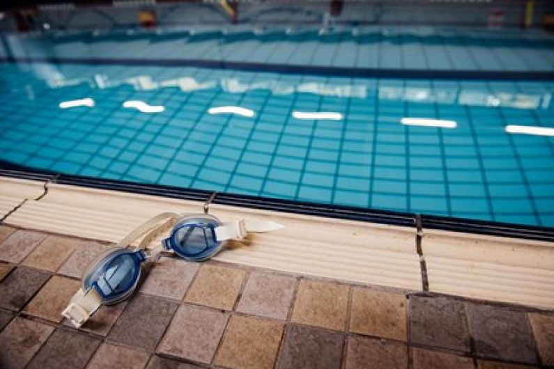 Comment: Restart swimming lessons when pools open