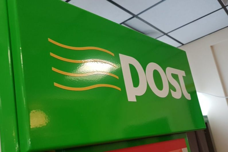 North Longford post-office to close its doors for final time this month