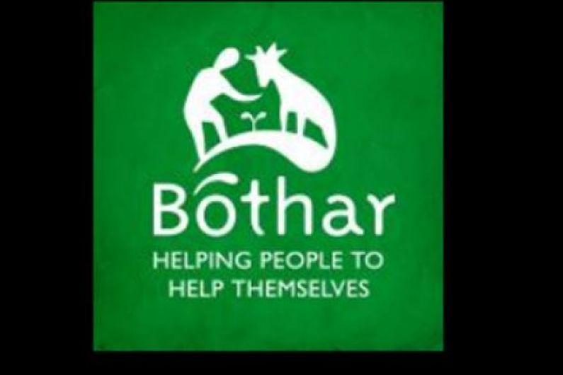 Former Bothar boss back in court to explain where money went
