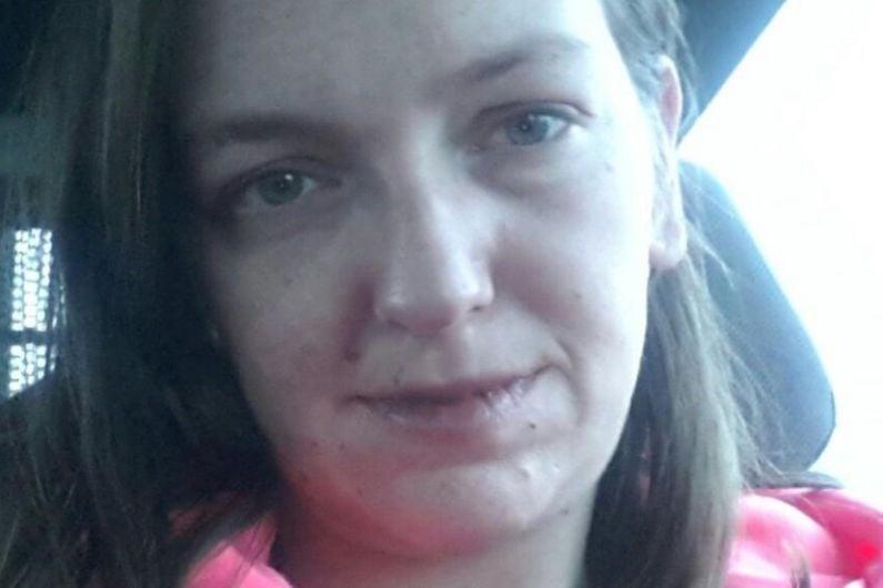 Longford woman warns about ignorance of cardiac arrest symptoms