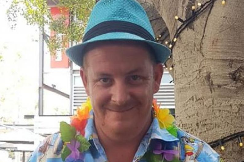 Man jailed for fatal Sydney crash that killed Leitrim native
