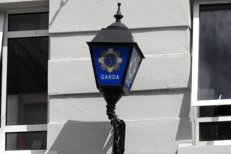 Files to be prepared for coroner following Roscommon fire tragedy