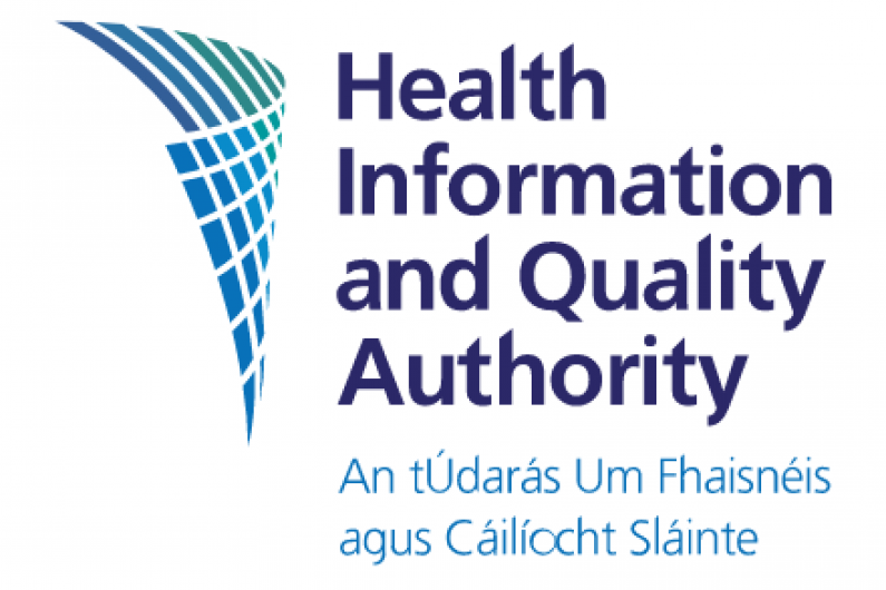 Good quality of life reported at Roscommon nursing home
