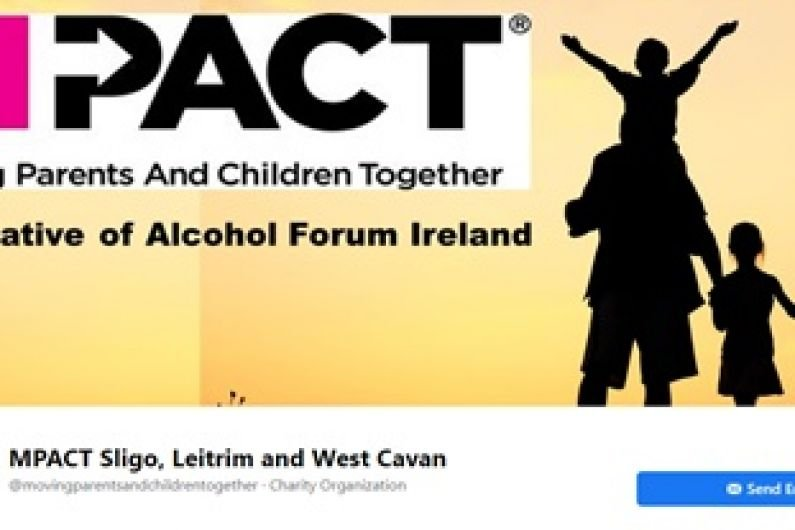 North West substance abuse support programme receives UK award