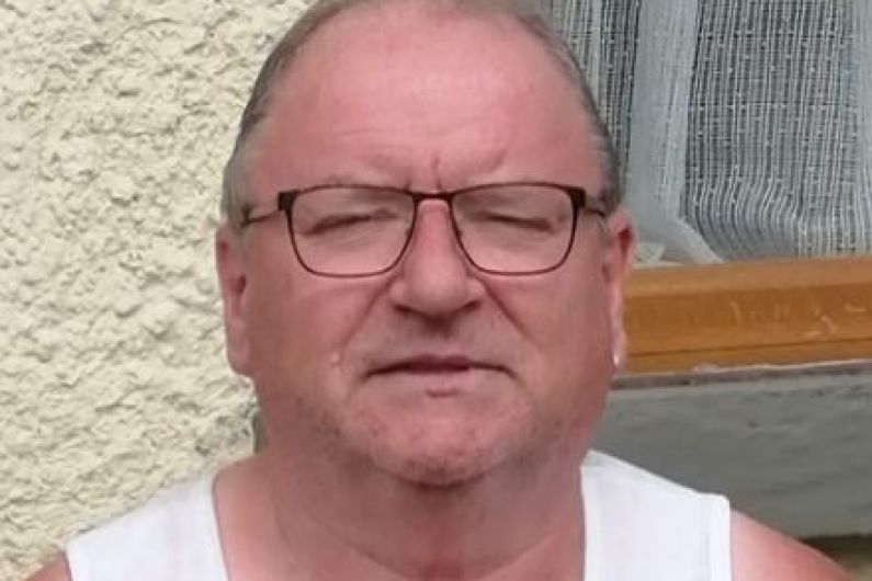 Longford man in coma following Spanish swimming pool accident