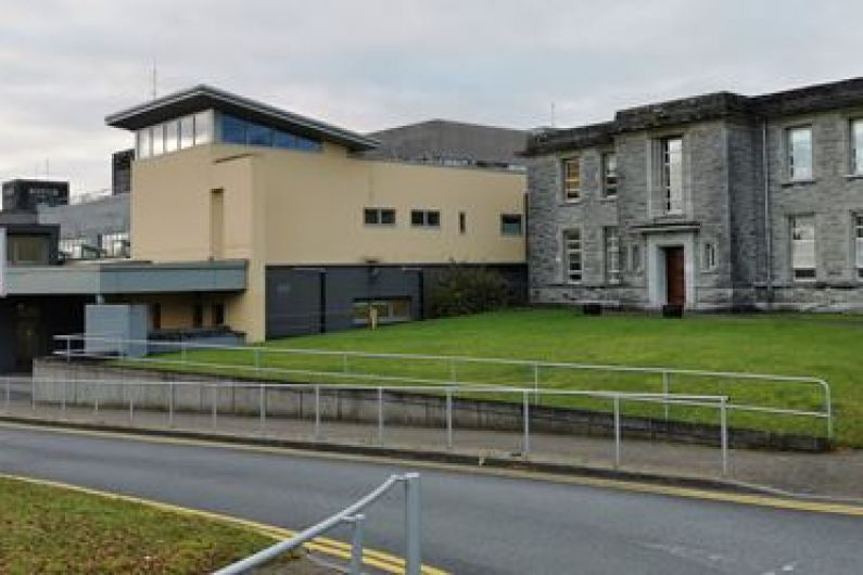 RUH warning patients to expect delays in some services due to cyber attack