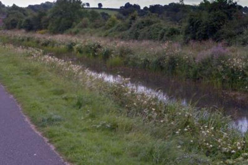 LISTEN: Gardai to tackle anti-social behaviour at Royal Canal in Longford town