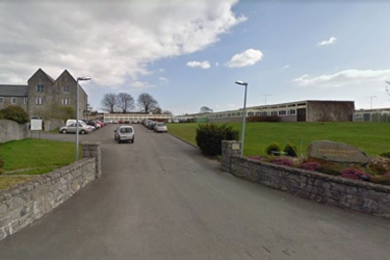 Works underway to address HIQA concerns about Roscommon nursing home
