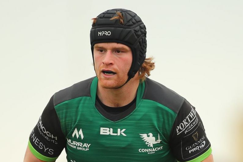 O'Brien forced to retire due to concussion injury