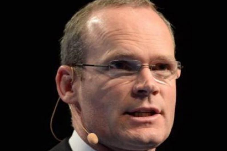 Coveney expected to survive 'no-confidence' vote later