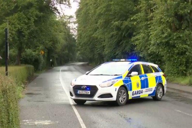 Kerry community in shock following death of teen in road crash