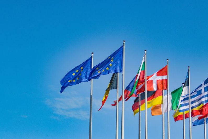Europe Direct Centre encourages people to learn more about the EU