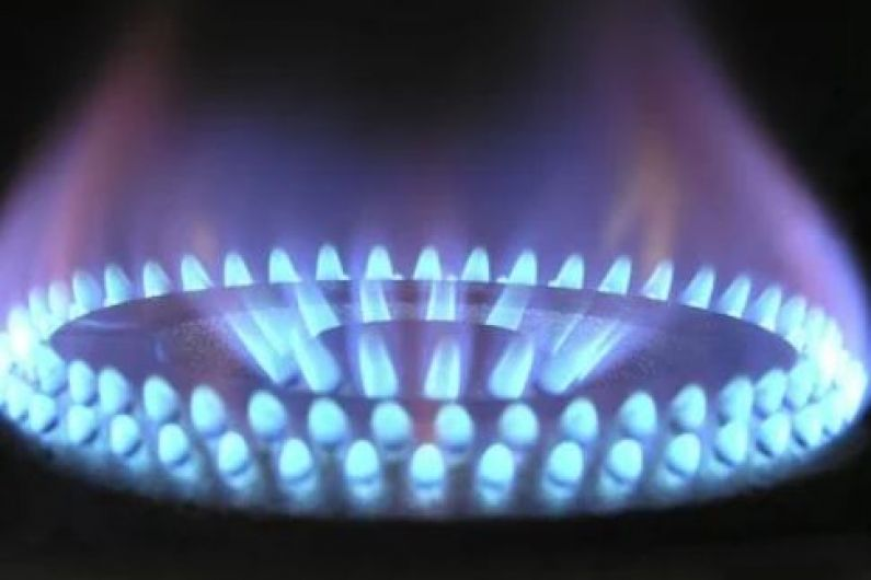 Dail hears extension of gas through Longford could offset loss of Bord na Mona jobs