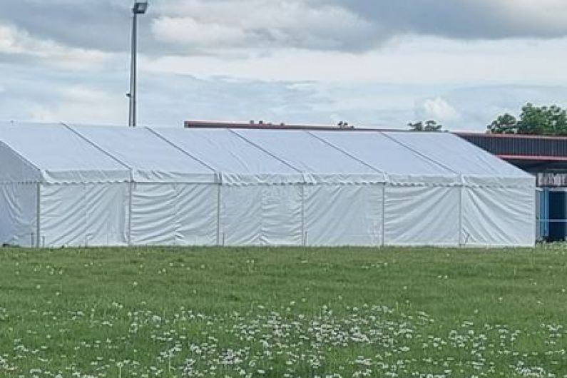 Pavee Point expresses disappointment at Longford marquee wedding party