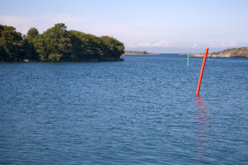 HSE not aware of swimming-linked illnesses in Leitrim
