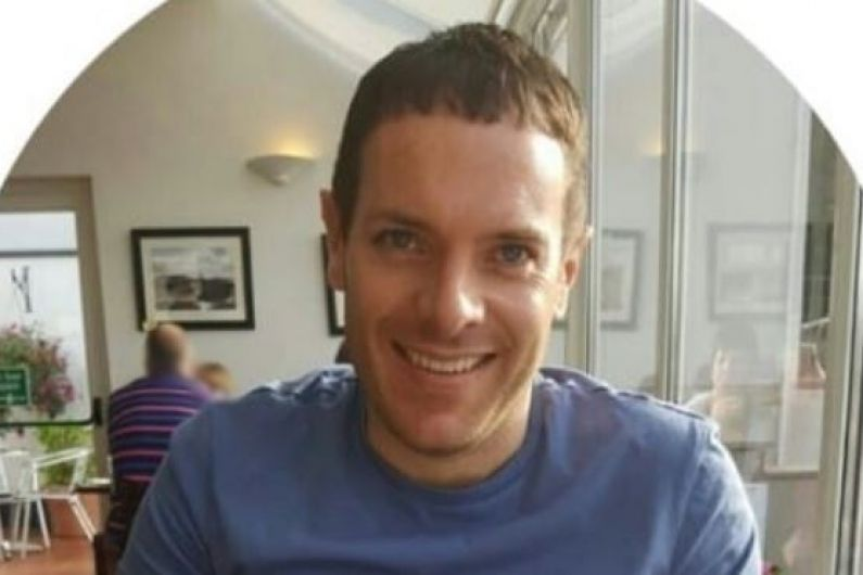 Tributes paid to Roscommon man killed in Donegal road crash