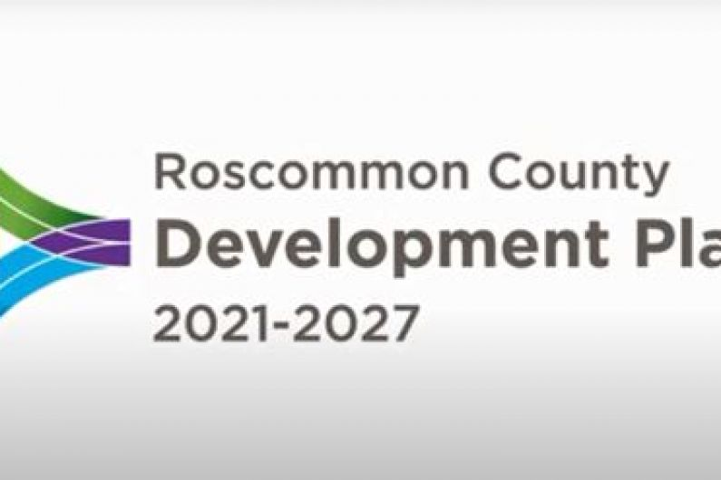Roscommon Councillors hope for greater focus on farming in new CDP 2021-2027
