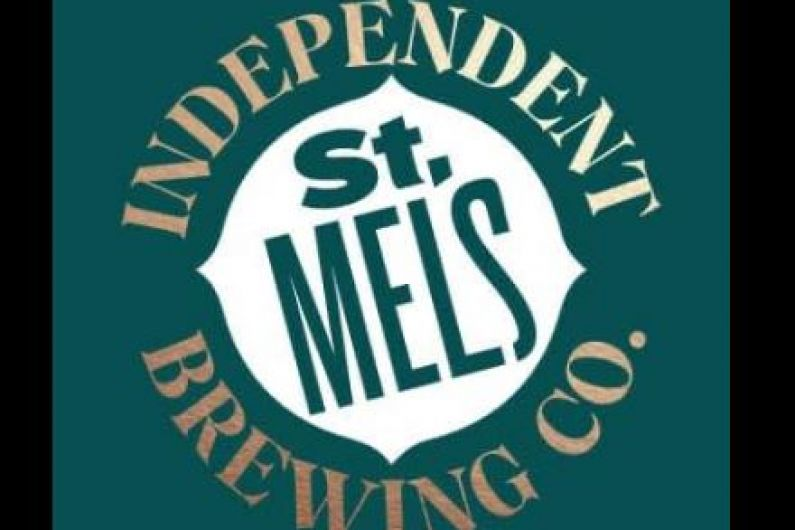 St Mel's Brewing Company hoping  for strong finish to 2021 after pandemic 'reset'