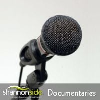 Shannonside Documentaries