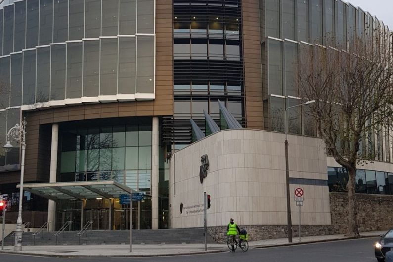"Lunney trial hears 'Dublin Jimmy' was a not a good yoke"""