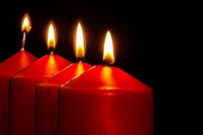 Teenager dies following incident in Lough Sheelin