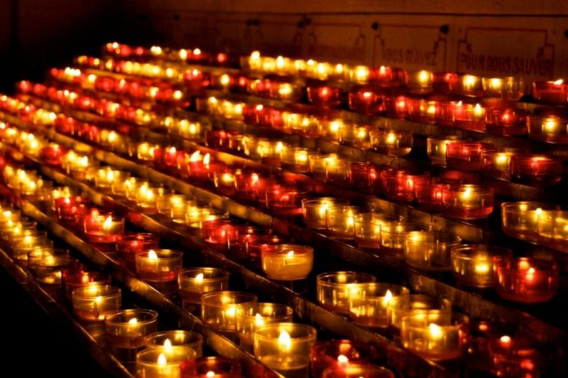 People in the region who have been bereaved this year are being advised to seek support