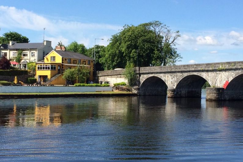 Carrick CLÁR funding to be used to increase town's tourism potential