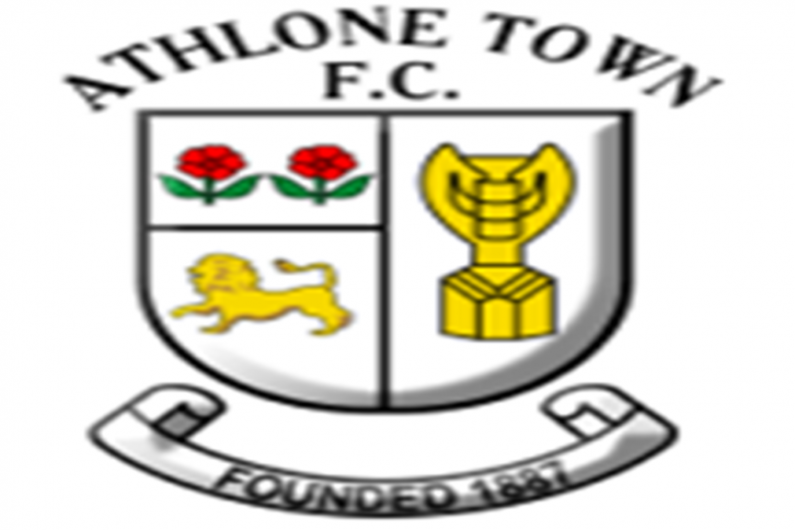Athlone Town Distance Themselves From FAI Complaint