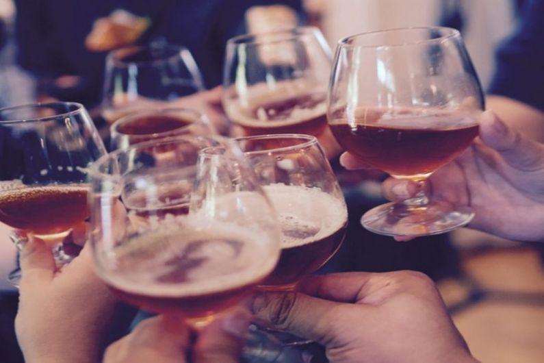 New alcohol pricing will save lives according to Sligo/Leitrim Minister