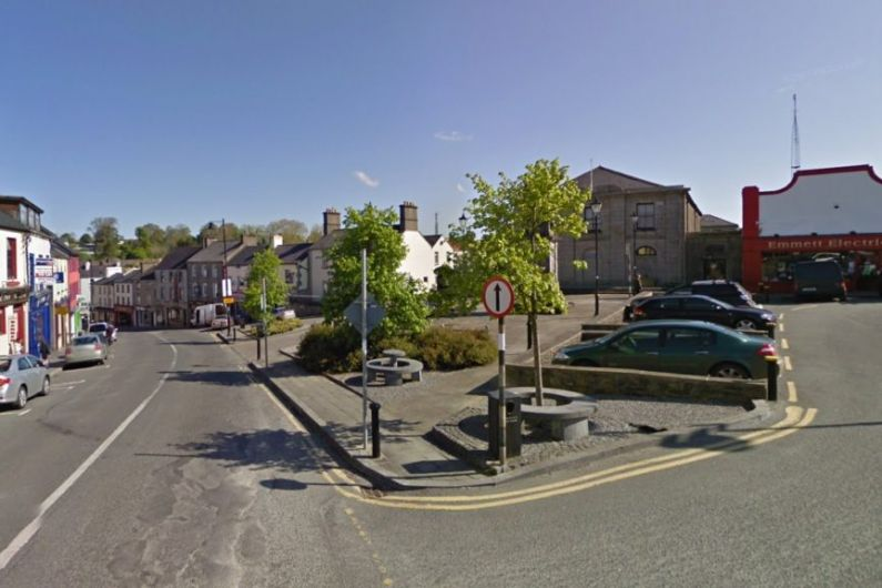 Plans to be lodged soon for new hotel in Boyle