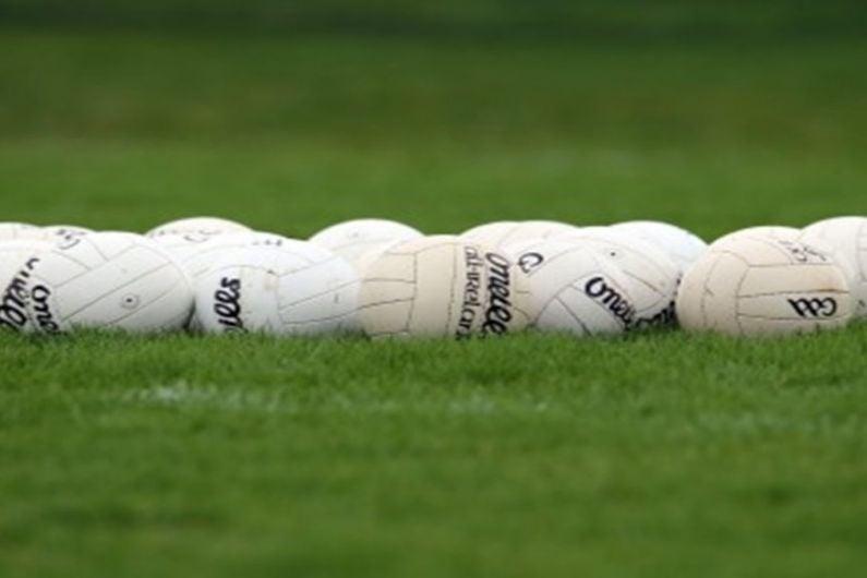 Roscommon ladies face battle for quarter-final place