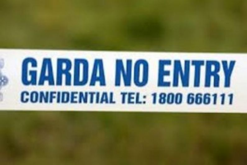 Gardaí working on timeline of events in apparent Cork murder suicide