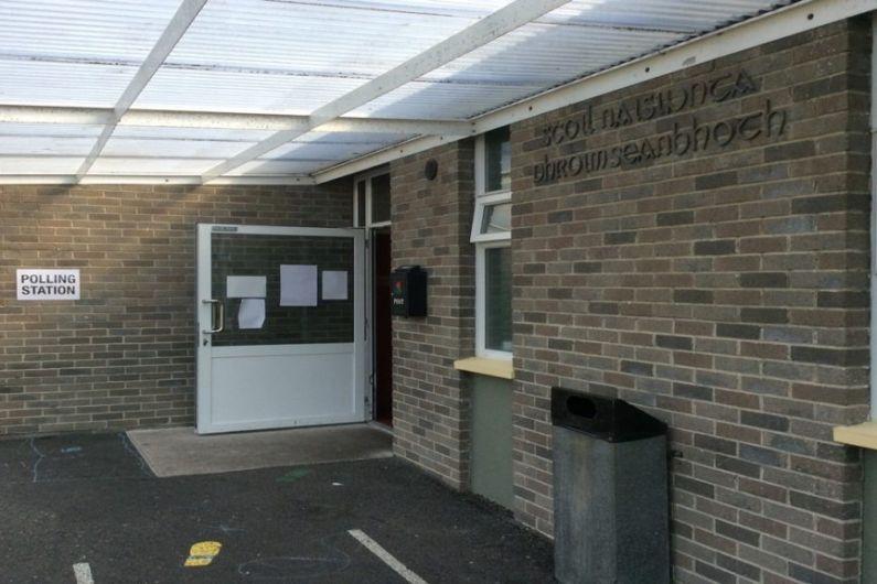 Shannonside schools take part in Drink Aware research