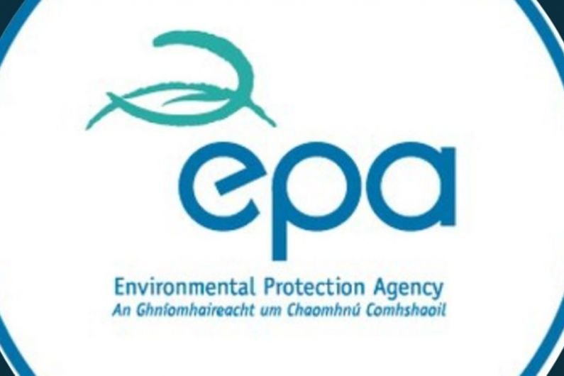 Serious concerns over water quality in local rivers and lakes