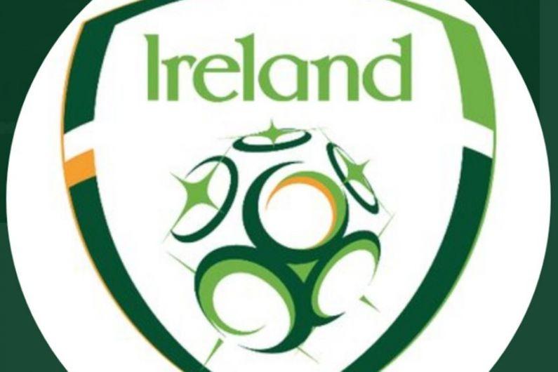 Ireland To Play Qatar In Hungary