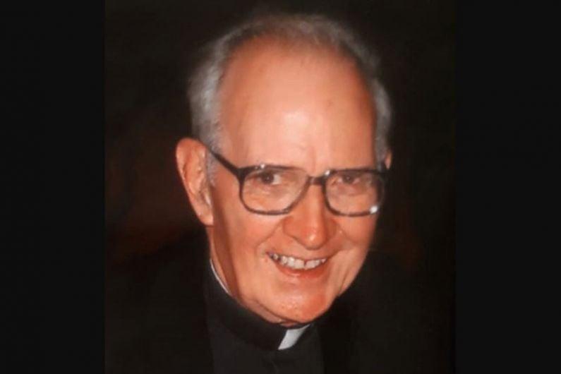 Boyle man jailed for nine months after fatal crash that killed retired priest