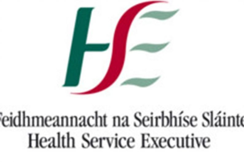HSE apologises over death of woman and baby in 2019 freak tragedy