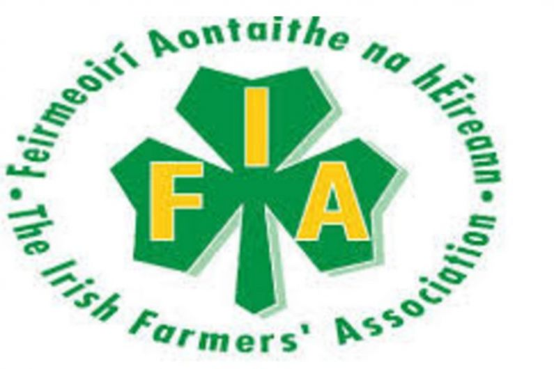 Leitrim IFA Chair appeals to motorists and farmers to be patient