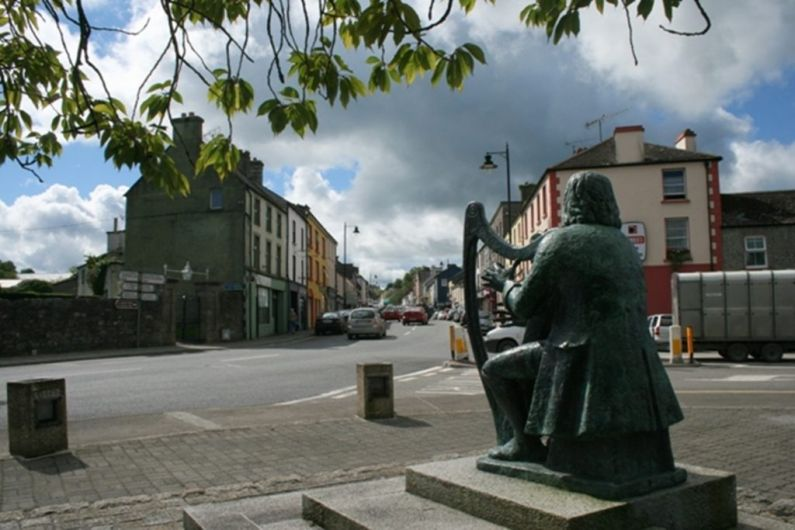Further discussions on Mohill streetscape plan expected after €2.5m funding confirmed