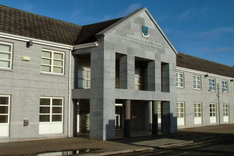 Call for business parks to be developed in 3 Longford Municipal Districts